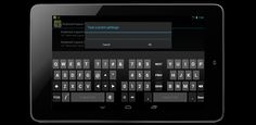 Jelly Bean Keyboard PRO v1.8.3 (Android Application)