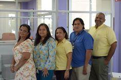 Personal administrativo y docente Facultad de Enfermería Lily Pulitzer, Dresses, Fashion, Vestidos, Moda, Fashion Styles, Dress, Fashion Illustrations, Gown
