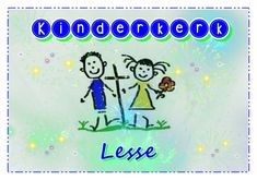 Kinderkerk Lesse Sunday School Teacher, Youth Ministry, Afrikaans, Holy Spirit, Teaching Kids, Christian, Blog, Posts, Holy Ghost