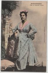 Cartes Postales Anciennes - Clément MARECHAL