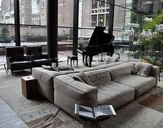 item7.rendition.slideshowHorizontal.amsterdam-conservatorium-hotel-lobby-piano-couch.jpg (506×398)