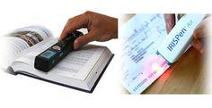 IRIS ofrece los accesorios imprescindibles para la vuelta al cole http://www.mayoristasinformatica.es/blog/iris-ofrece-los-accesorios-imprescindibles-para-la-vuelta-al-cole/n3478/