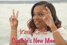 The Real Housewives Of Atlanta:  Kandi Grills Cynthia's New Man  http://feeds.feedblitz.com/~/511422028/0/dianfarmer~The-Real-Housewives-Of-Atlanta-Kandi-Grills-Cynthias-New-Man/
