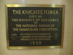 of sucks Knights columbus