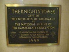 columbus Knights sucks of