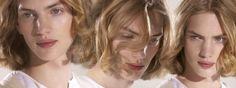 >>New Post! http://susofercort.wordpress.com/ #Androgyny #VenusAsABoy #sHE Music: Björk