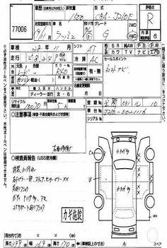 Лот 77006 RUSH === - пробег 48249 км - цвет: красный === - неоригинальная навигация === - авария по правой стороне - салон немного загрязнен - правая передняя стойка крыши: заменена частично - порог, стойка крыши: заменены - по ходовой: коррозия - кузов: повреждена краска, отличие по цвету - рамка радиатора6 коррозия - штамп: автомобиль заперт на ключ >> на схеме >> - капот, крыша: повреждена краска во многих местах