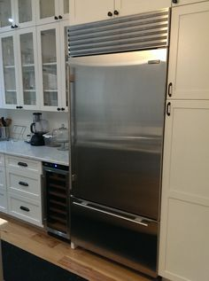 How to get 65% off High End Kitchen Appliances