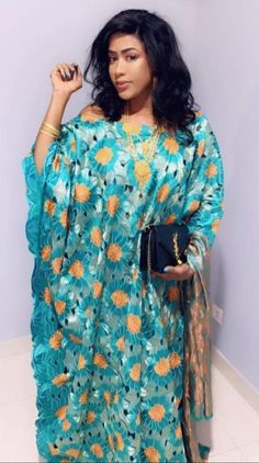 Discover recipes, home ideas, style inspiration and other ideas to try. African Wear, African Dress, Yellow Pencil Skirt Outfit, Latest African Fashion Dresses, Dressing, Saree, Glamour, Style Inspiration, Couture