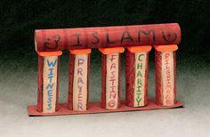 30 children's activities for ramadan – good tree montessori homeschool