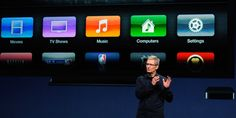 12 Cool Things You Can Do With Apple TV