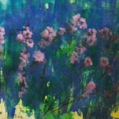 LeeAnnTaggart.Art (@leeanntaggart.art) • Instagram photos and videos Rapunzel, Photo And Video, Videos, Artwork, Photos, Painting, Instagram, Work Of Art, Pictures
