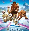 Rent Ice Age: Collision Course starring Ray Romano and Denis Leary on DVD and Blu-ray. Get unlimited DVD Movies & TV Shows delivered to your door with no late fees, ever. Ice Age Movies, Hd Movies, Movie Tv, Movies Free, Movie Theater, Ice Age 5, Open Air Kino, Ice Age Collision Course, Seann William Scott