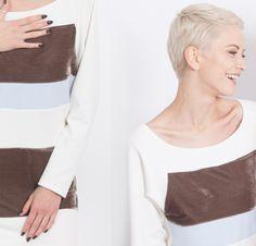 EMPOWER by Rue des Trucs Blog, Fashion, Moda, Fashion Styles, Fasion
