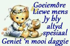 HC Cute Picture Quotes, Cute Pictures, Afrikaanse Quotes, Goeie More, Relationship Quotes, Winnie The Pooh, Disney Characters, Fictional Characters, Men