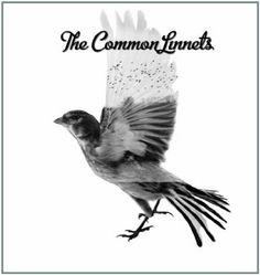 [Music][CD] Common Linnets Album