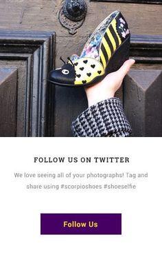 394c91beabfe Follow Us On Twitter Shoe Selfie, Follow Us On Twitter, Pool Slides