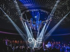 This Friday, November we want to see the best in you! Assertiveness, Bucharest, Night Club, Strong, Neon Signs, Entertaining, Google Search, Winter, Sexy