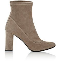 Pre-owned - Ankle boots Barneys New York TAoYNZnd
