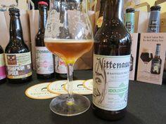 Nittenauer Doldenzwerg Craft Beer