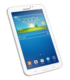 Samsung Officially Launched Galaxy Tab 3 Lite Wifi & 3G Models. #Samsung #SamsungGalaxyTab3Lite #Samsungmobiles #Technology