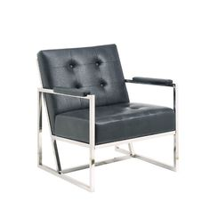 Found it at Joss & Main - Shilo Arm Chair