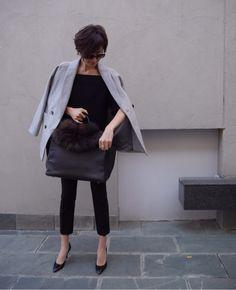 林本レポートMaki's wardrobeの画像 | 田丸麻紀オフィシャルブログ Powered by Ameba