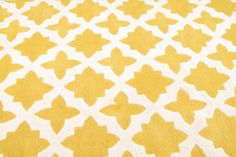 Colours Rugs Ideas Category For New Yellow And Ivory Area Rug with ...