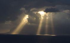 Lights by Ennio Clemenzi on 500px