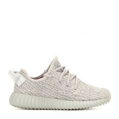 Yeezy Boost 350 (Season 1) Yeezy ($1,910) ❤ liked on Polyvore featuring shoes, sneakers, yeezy, sapatos, zapatos, adidas originals shoes, galaxy shoes, galaxy print shoes, planet shoes and cosmic shoes