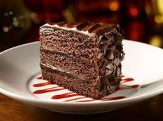 Layer Chocolate Cake Recipe Longhorn Steakhouse