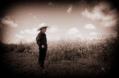 Olly in the Fields. By Leanne Jago Bradley Mountain, Fields, Photos, Pictures