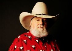 """Funny how if you say something against Herman Cain you're a genius.  If you say something against Barack Obama you're a racist."" - Charlie Daniels"