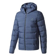 Adidas men's double jacket Helionic Ho Jkt, size L in Trablu – About Clothing Trends 3 In 1 Jacke, Mens Outdoor Jackets, Adidas Men, Trending Outfits, Clothes, Hashtags, Trends, Couples, Fashion