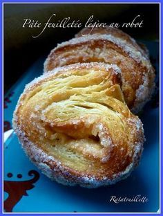 Vols pas chers vers Suisse. Cooking Chef, Easy Cooking, Cooking Recipes, Delicious Desserts, Dessert Recipes, Yummy Food, Thermomix Desserts, No Sugar Foods, French Pastries