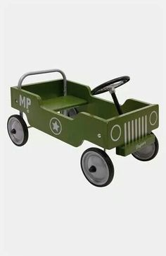 kinder elektroauto und rutschauto ford ranger led und. Black Bedroom Furniture Sets. Home Design Ideas