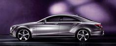 The Mercedes-Benz CLS-Class    http://www2.mercedes-benz.co.uk/content/unitedkingdom/mpc/mpc_unitedkingdom_website/en/home_mpc/passengercars/home/new_cars/models/cls-class/_c218.html