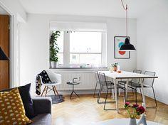 La decoración Low-Cost es posible! | Diseñando a Rose