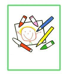 Hoekenkaarten http://www.kleutergroep.nl/School-welkom/hoekenkaarten%20index.htm