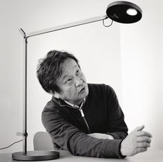 1000 images about designer study naoto fukasawa on pinterest naoto fukasawa umbrella. Black Bedroom Furniture Sets. Home Design Ideas
