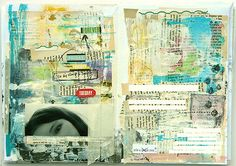 what happened with Wednesday ? | art journalowy tydzien na b… | Flickr