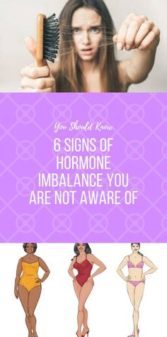 Health And Fitness Apps, Wellness Fitness, Health And Nutrition, Fitness Diet, Natural Health Tips, Health And Beauty Tips, Hormone Imbalance, Body Detox, Health Articles