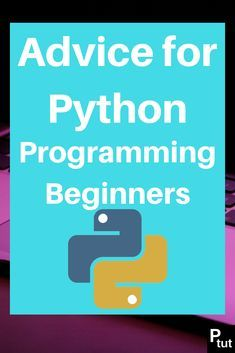 Learn python in one day and learn it well pdf python pinterest python in itself can be a very complex language there are difficulties and tedious coding fandeluxe Image collections