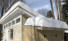 Shed roof slope Hip Roof, Flat Roof, Calculate Roof Pitch, Building A Shed Roof, Types Of Roofing Materials, Shed Construction, Dormer Windows, Gable Roof, Gambrel
