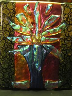Handmade by me - Lisbeth Mellebye Picture Tiles, Paintings, Artwork, Handmade, Pictures, Photos, Work Of Art, Hand Made, Paint