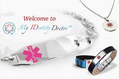 nvnv nv Registered to Identity Doctor incfdsffs.