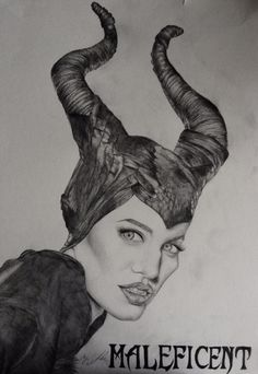 art on pinterest maleficent sketches and pencil drawings