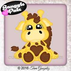 """Just a quick note to make sure everyone saw these TEN new """"Snuggle Palz"""" that were released yesterday by Cuddly Cute Designs! Animals For Kids, Cute Animals, Kids Cartoon Characters, Sewing Stuffed Animals, Bunny Face, Mini Canvas Art, Cute Bee, Animal Silhouette, Cute Teddy Bears"""
