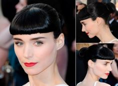 Short Hairstyles | Hair & Beauty Galleries | Marie Claire | Mobile