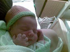 Little Lids Siobhan: My Little Doll
